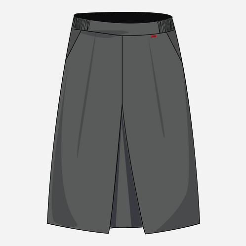 Skirt Girls [ Year 7 to Year 9 ]