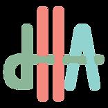DHA-logo.png