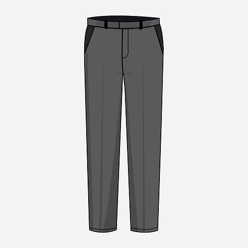 Boys Trouser [ Year 7 to Year 9 ]