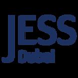 jess-secondary-logo.png