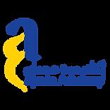 ajman-logo.png