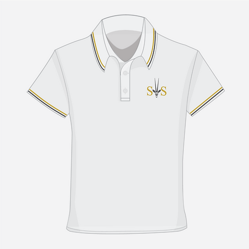 Polo shirt [ Fs1 to Fs2 ]