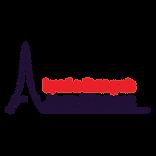 LFJM-logo.png