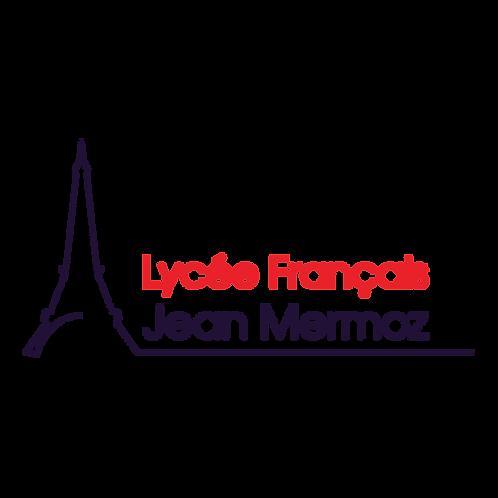 LFJM logo