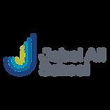 Jebel-ali-logo.png