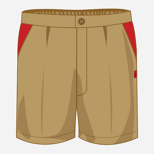 Shorts Boy's [ Year 1 to Year 5 ]