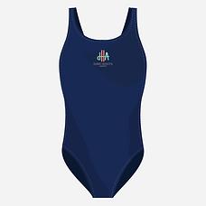 Swim-suit.png