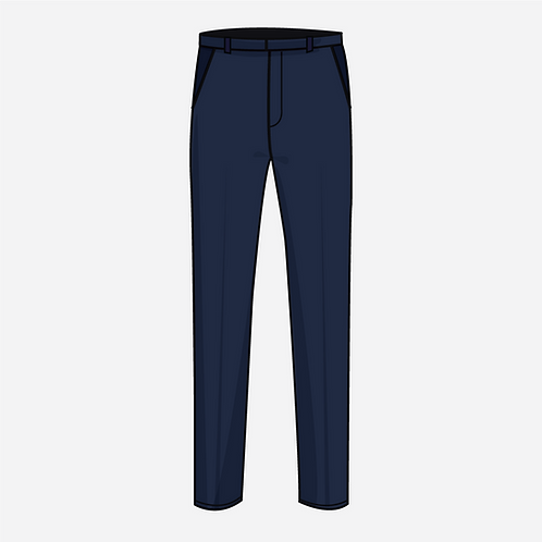 Boys Trouser ( Standard Waist )  [ Year 10 to Year 12 ]