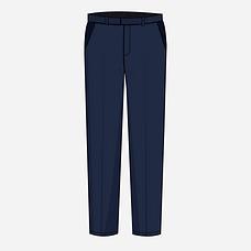 Trouser-B-S.png
