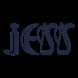 Jess-logo.png