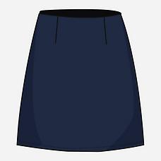 Skirt-girls.png