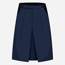 Long-Skirt.png