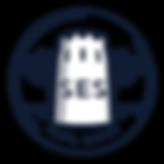 SES-logo.png