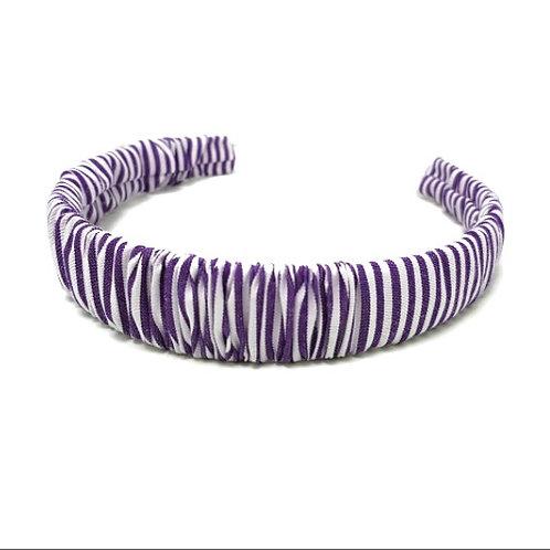 SAFA • Headband