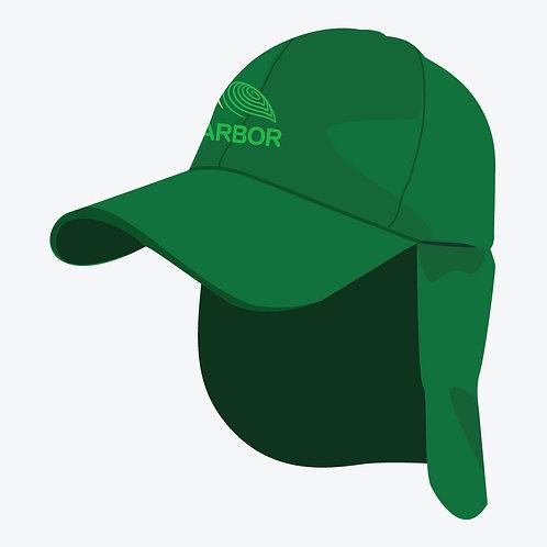 Legion Cap