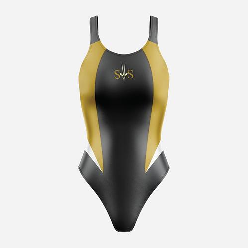 Swim Suit Girls