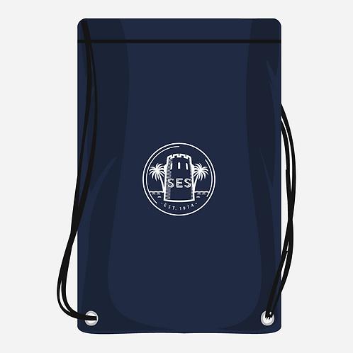 SES • PE Bag no Zip