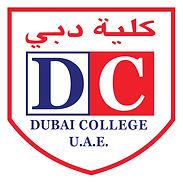 DC-logo-jpg.jpg