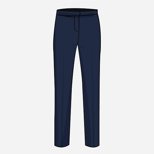 Girls Trouser [ Year 10 to Year 12 ]