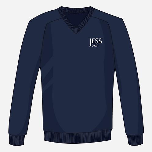 Knitted Jumper [ Boys & Girls ] • SEC