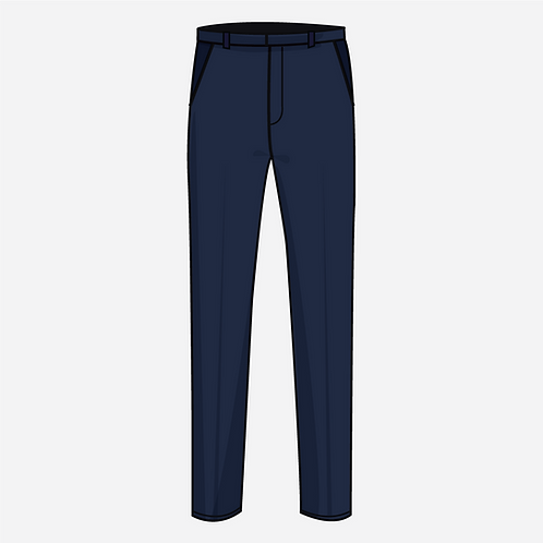 Boys Trouser  [ Year 7 to Year 8 ]