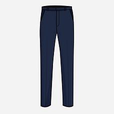 Trouser-Standard.png