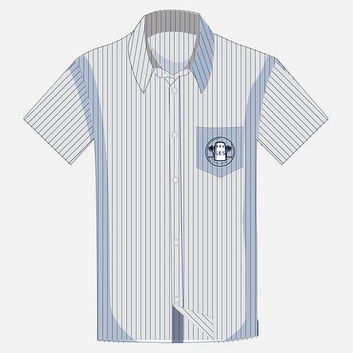 Striped Shirt Boy's [ Year Fs 1 to Year 6 ]