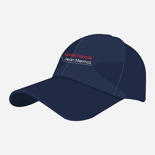LFJM • Baseball Cap