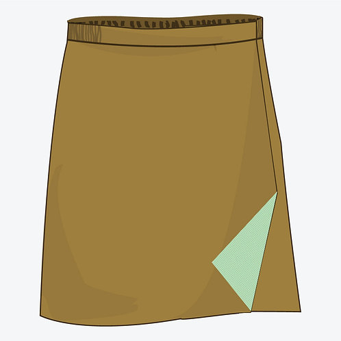 Skorts Girl's [ Year 6 to Year 9 ]