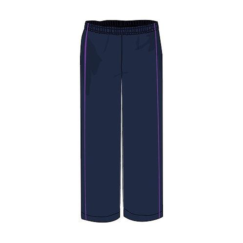 SAFA • PE Trousers