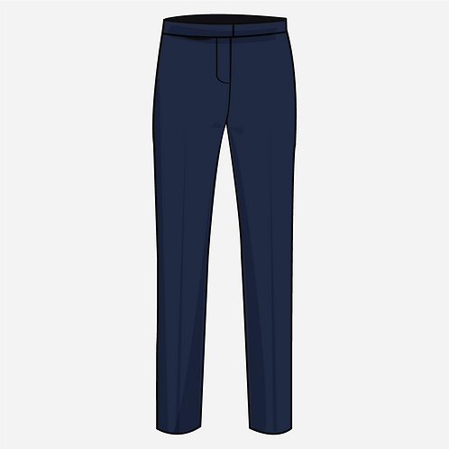 Girls Trouser [ Year 7 to 12 ]