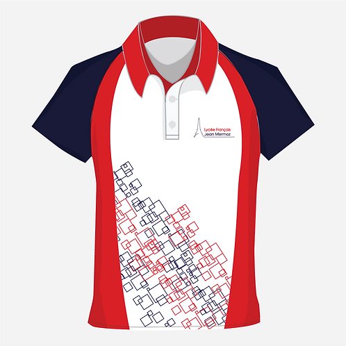 PE Shirt