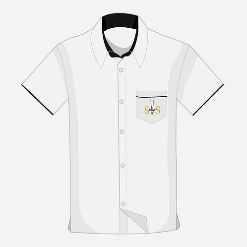 Shirt boys [ Year 7 to Year 9 ]