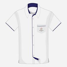 Shirt-S.png