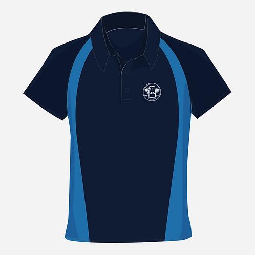 SES • PE Shirt Boy's