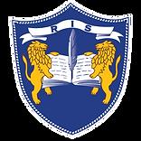 Regent School.png