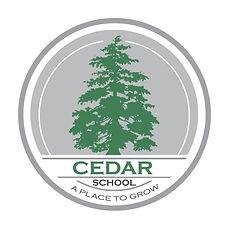 CEDAR • Website - Logo.jpg