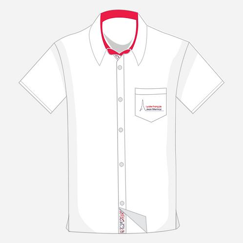 Shirt Boys [ Year 1 to Year 5 ]