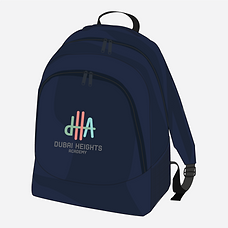 Back-pack.png