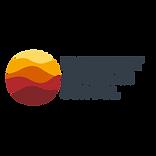 Dunecrest-logo.png