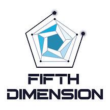 5th DIM • Logo.jpg