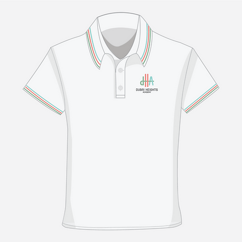 Polo Shirt Fs