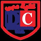 Dubai-college-logo.png