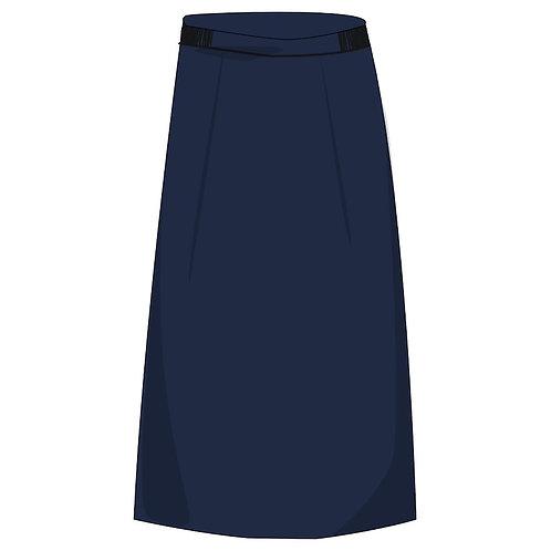 Maxi Skirt *MTO