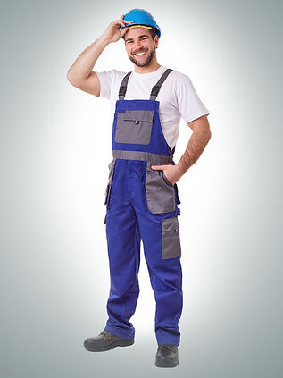 Industrial-Uniforms-gallery-small-4.jpg