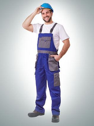 Industrial-Uniforms-gallery-small-4.jpg