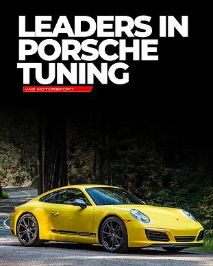 APR-Porsche.png