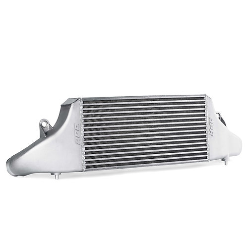 INTERCOOLER, 2.5T GEN2, 8S (MK3) TTRS | APR000037