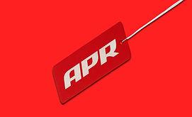RED Air Freshiner.jpg