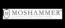 Moshhammer Logo-01.png